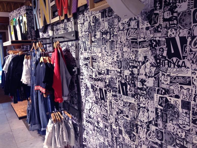 Bilder-Stockholm-Städtetrip_urban-outfitters2