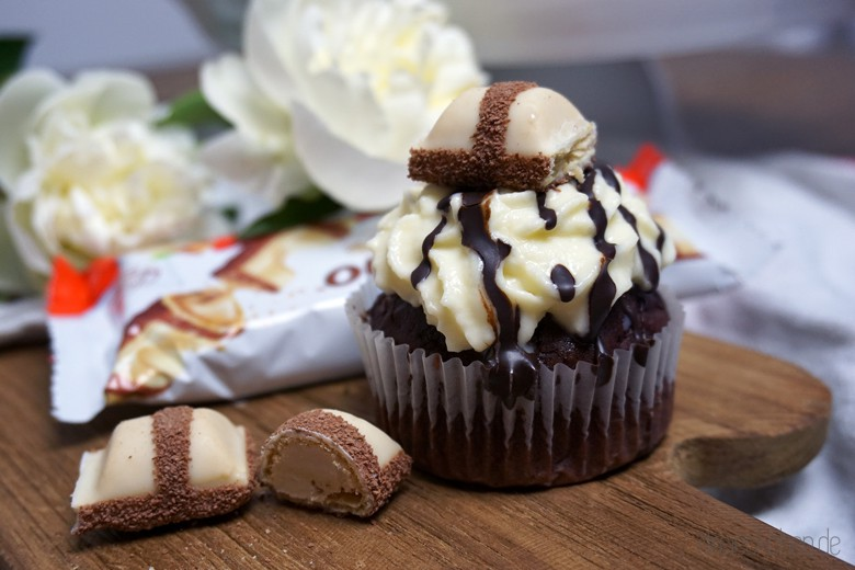 kinder-bueno-cupcakes_06