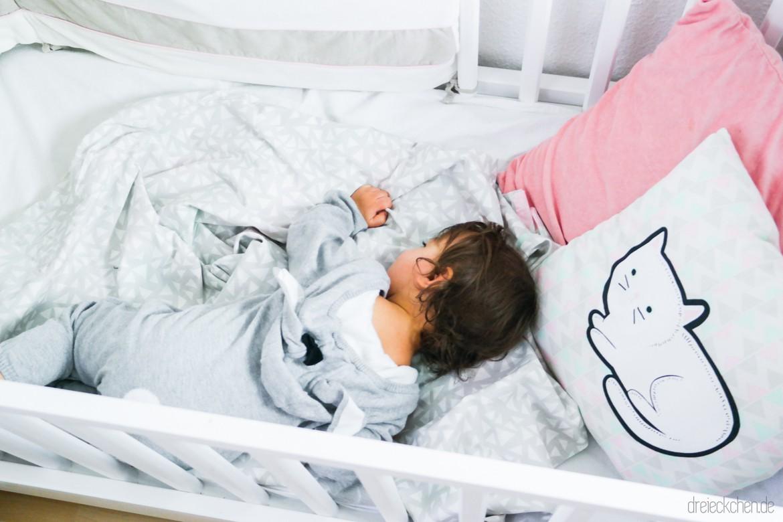kinder_alleine_einschlafen_lernen_einfach_methode_hilfe_blog