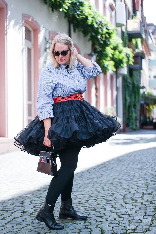 fashion-workshop-mainz-frankfurt-wiesbaden_dreieckchen_bloggereckchen_blogger_janablume_vintage-10