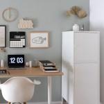 Arbeitszimmer Einrichten Ideen Fur Das Buro Zuhause Blog Dreieckchen
