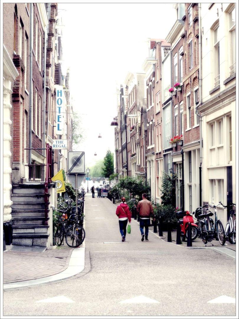 dreiraumhaus amsterdam city Fotografie Innenstadt visuell #olympuspengeneration