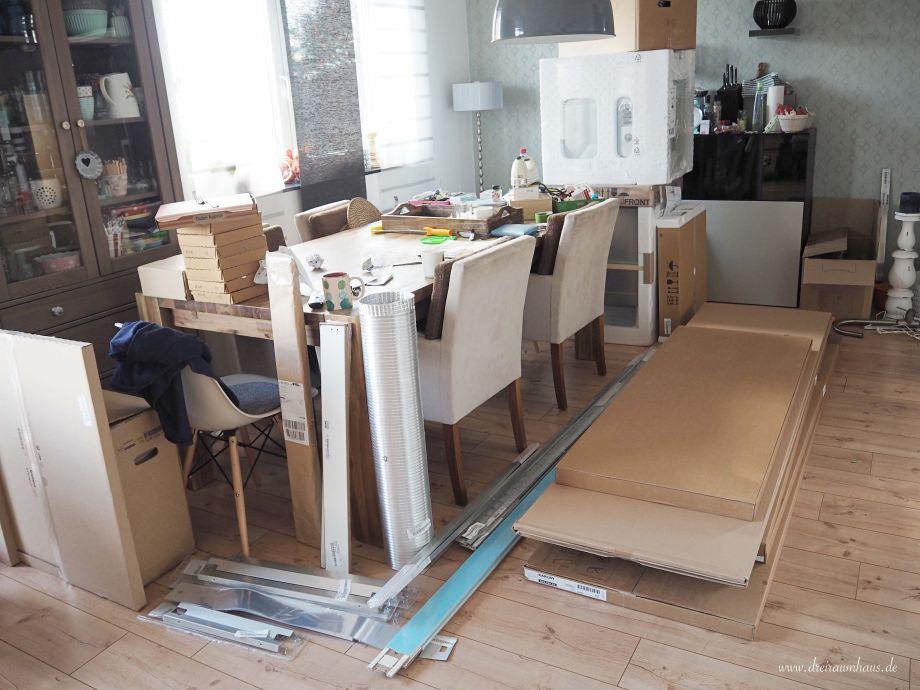 Ikea Füße Für Kommode: Ikea besta regal 25 ideen mit dem ...