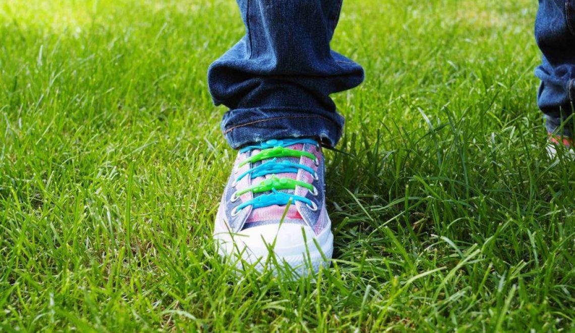 dreiraumhaus-shoeps-elastic-laces-galeria-kaufhof-olympuspengeneration