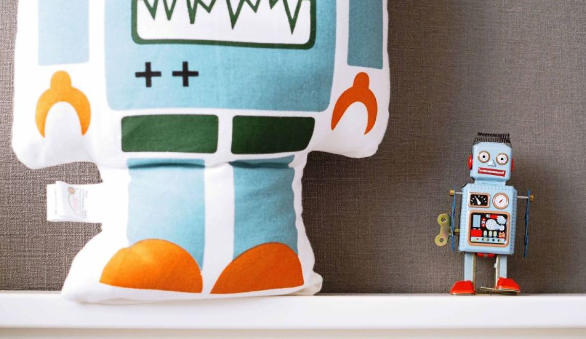 dreiraumhaus roomtour kids made in design pocket string ferm living