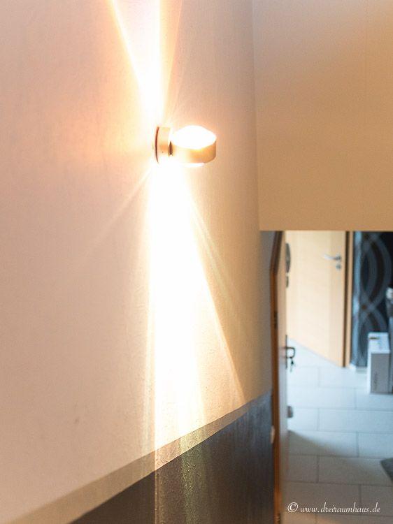 dreiraumhaus lampenwelt lampen leuchten puk-7