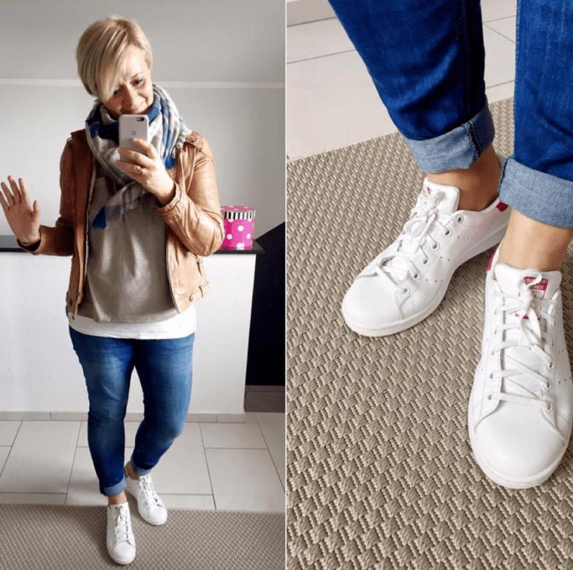 dreiraumhaus fashion mode heine kleider