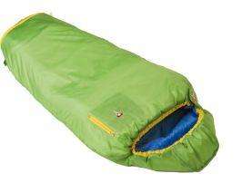 Grüezi Bag Kinderschlafsack Gewinnspiel 2