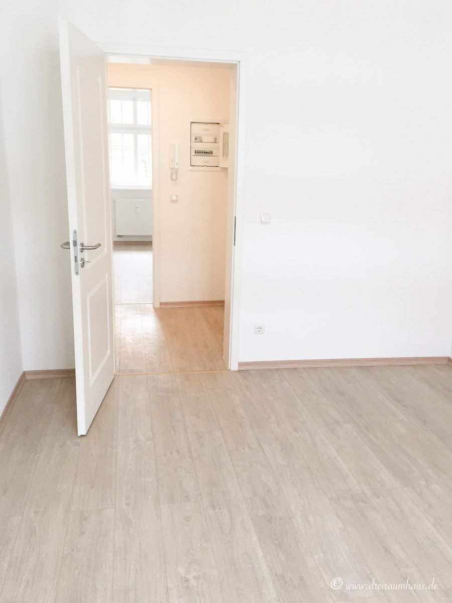 ikea lieferung bis in die wohnung ikea kosten k chenlieferung funkuhr k che wasserhahn mit. Black Bedroom Furniture Sets. Home Design Ideas