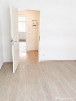 dreiraumhaus Neuanfang alleinerziehend Single Wohnungsmarkt Leipzig-5