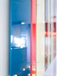 dreiraumhaus bloggerhotel koeln park inn by radisson travel pureglam-20