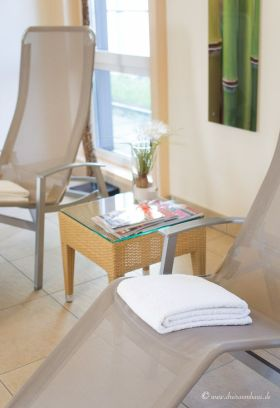 dreiraumhaus bloggerhotel koeln park inn by radisson travel pureglam-5