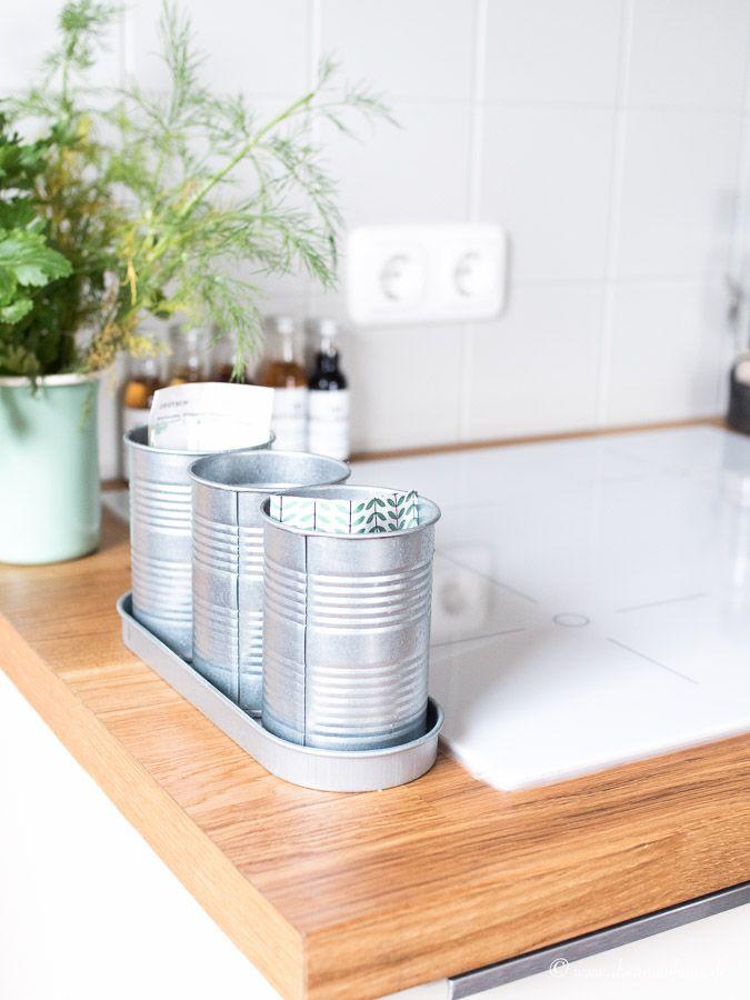 Nicht Ohne Meine Ikea Küche Küchenplanung 3D  - Dreiraumhaus
