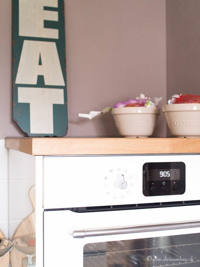 dreiraumhaus ikea kueche ikea metod faktum ikea küchenplanung