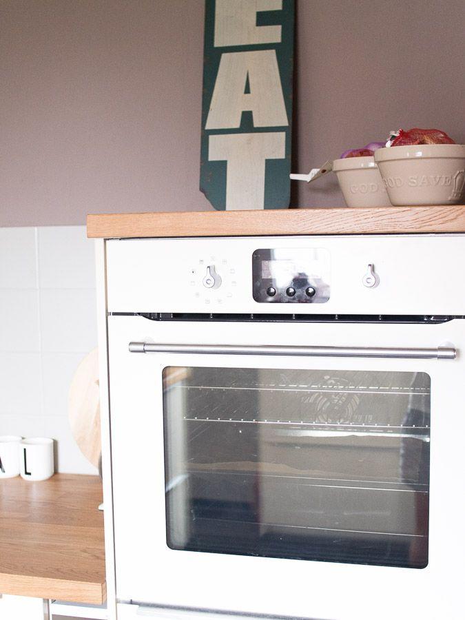 Ikea Kuchen Planung Appetitlich Foto Blog F R Sie