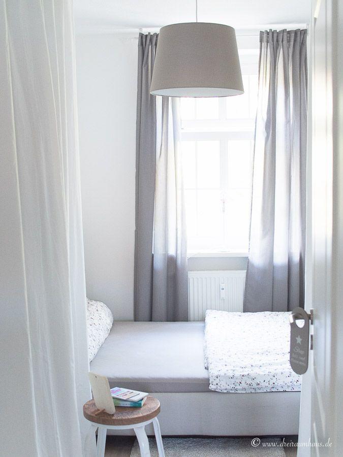 matrazzo meine neue matratze und endlich wieder perfekt schlafen. Black Bedroom Furniture Sets. Home Design Ideas
