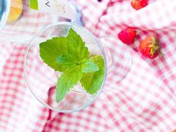 dreiraumhaus vinho verde portugiesischer wein rezept vegan-10