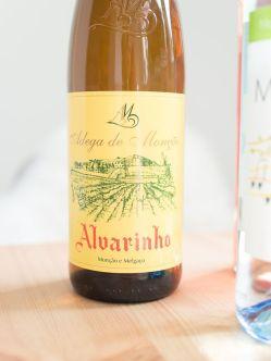 dreiraumhaus vinho verde portugiesischer wein rezept vegan-26