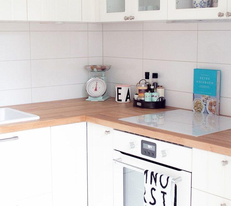 Ikea Fronten Küche ikea ringhult fronten archive dreiraumhaus