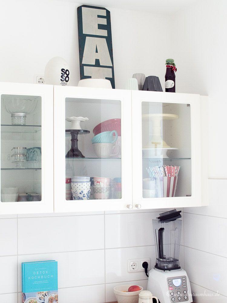 ikea k chenschr nke k che ikea k chenm bel valdolla. Black Bedroom Furniture Sets. Home Design Ideas
