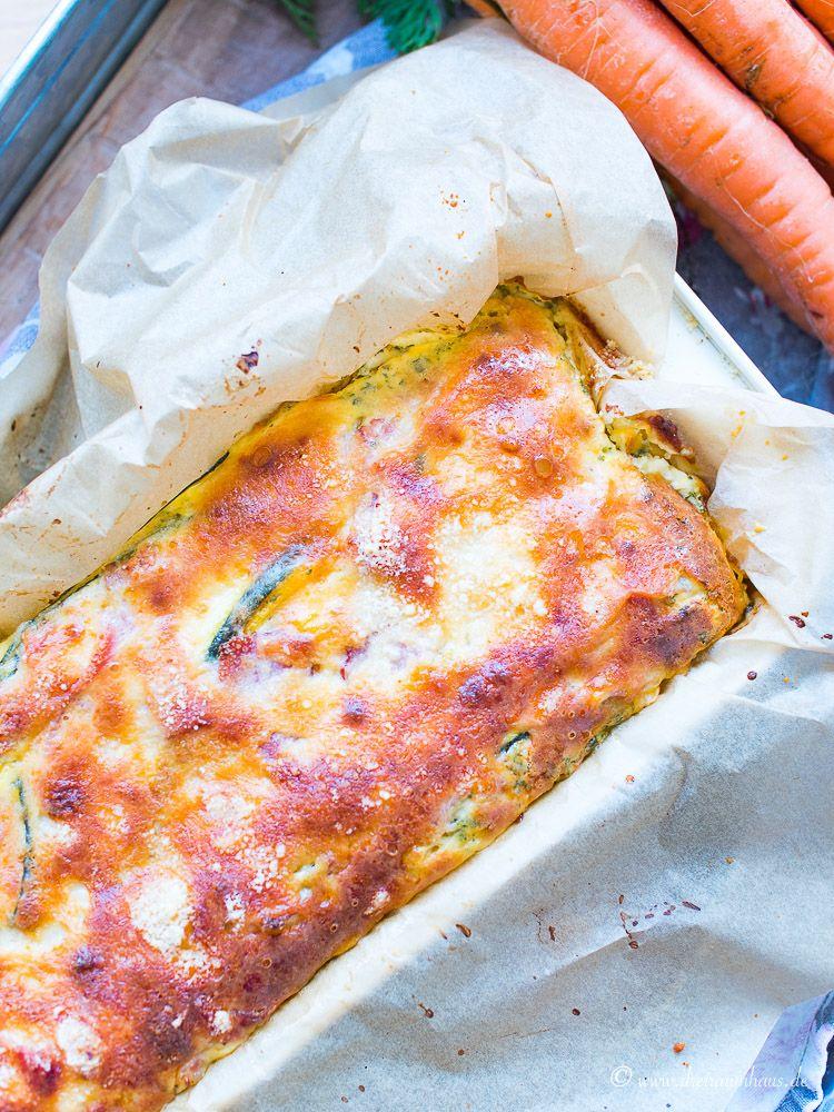 dreiraumhaus maggi rezept food schnelle rezepte