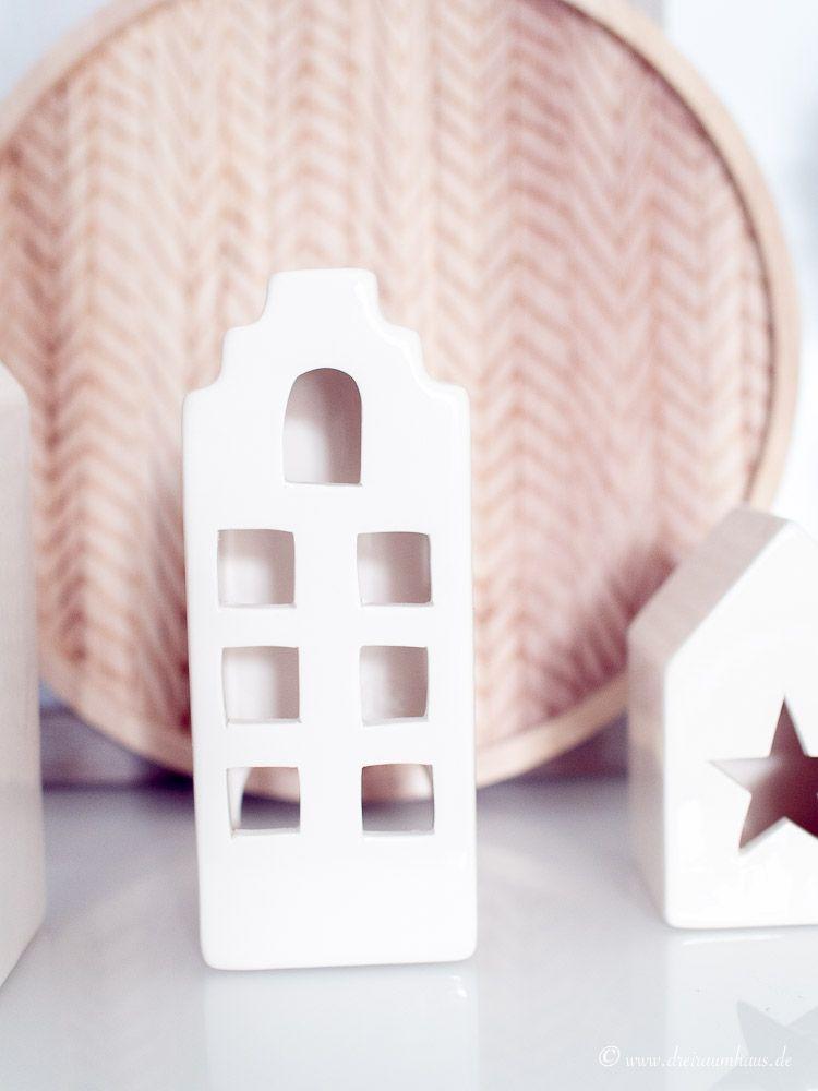 Weihnachtsdeko Xenos Bestseller Shop Mit Top Marken