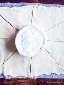 dreiraumhaus-pizzabrot-in-blaetterteig-food-rezept-freitagsmampf-lifestyleblog-leipzig-6