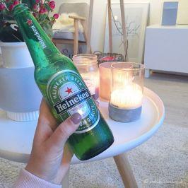 dreiraumhaus-wochenrueckblick-home-living-lifestyleblog-leipzig-10