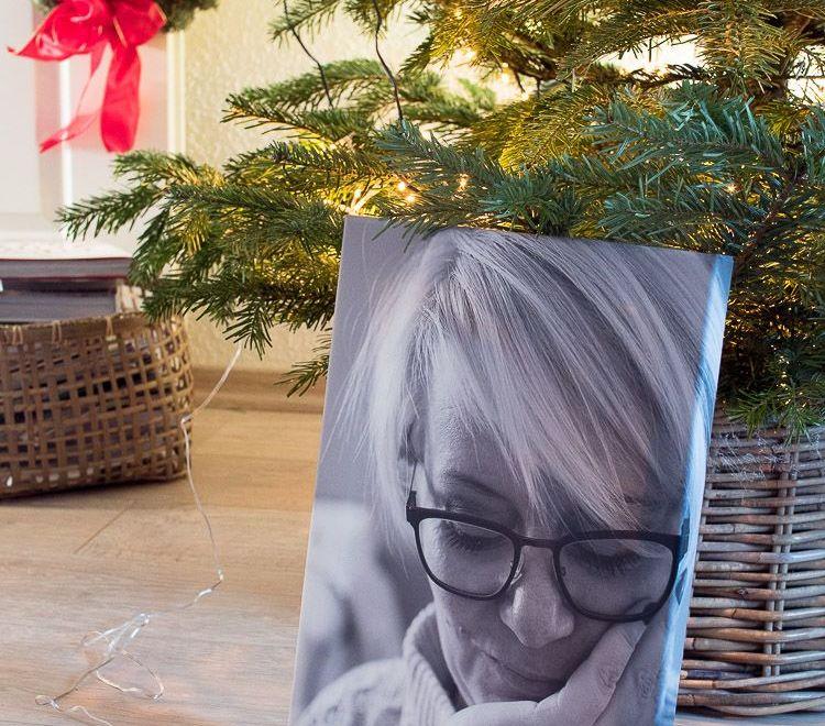 dreiraumhaus-meinfoto-fotogeschenk-fotogeschenke-leinwand-bilder-weihnachten-4