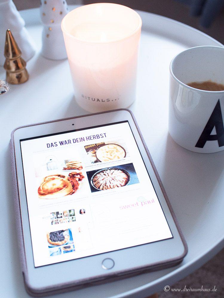 dreiraumhaus-readly-app-magazin-flatrate-5