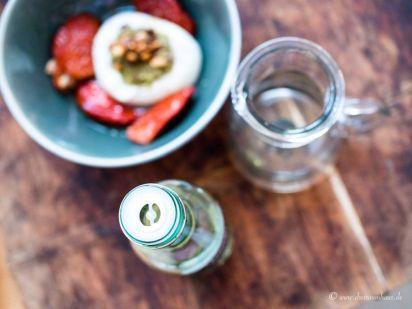 Montagsmampf im dreiraumhaus mit Burrata und Mazzetti l Originale Lifestyleblog Leipzig Leipzigblog Balsamico-5-2