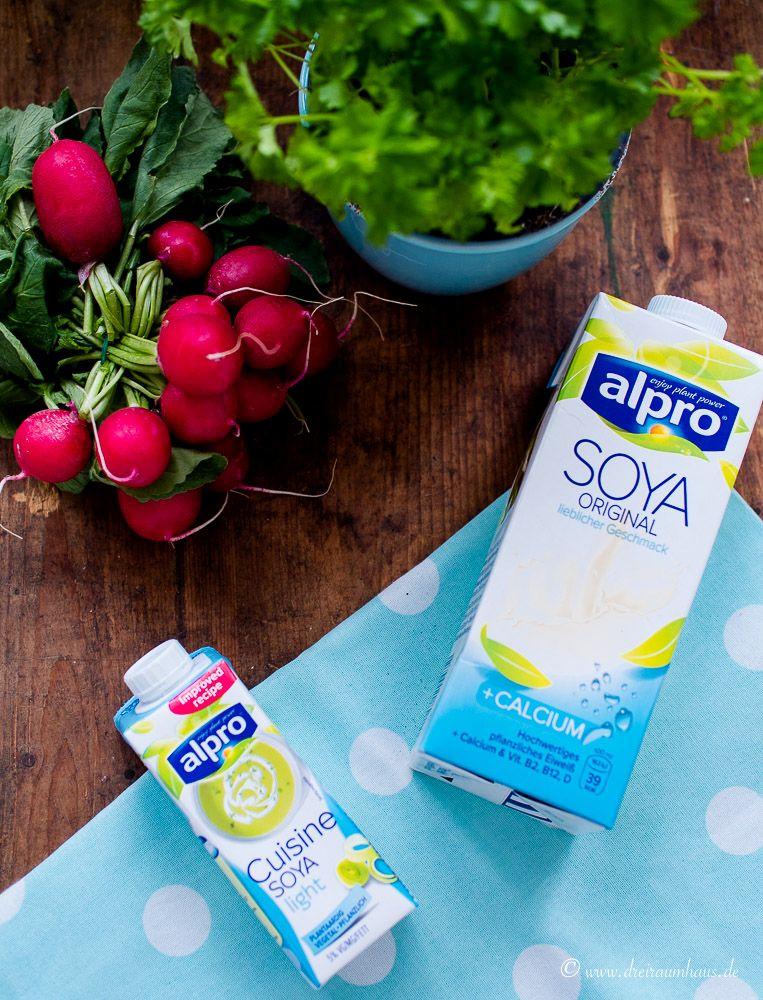 dreiraumhaus-alpro-happy-challenge-food-rezept-suppe-sobasuppe-lifestyleblog-leipzig-leipzigblog