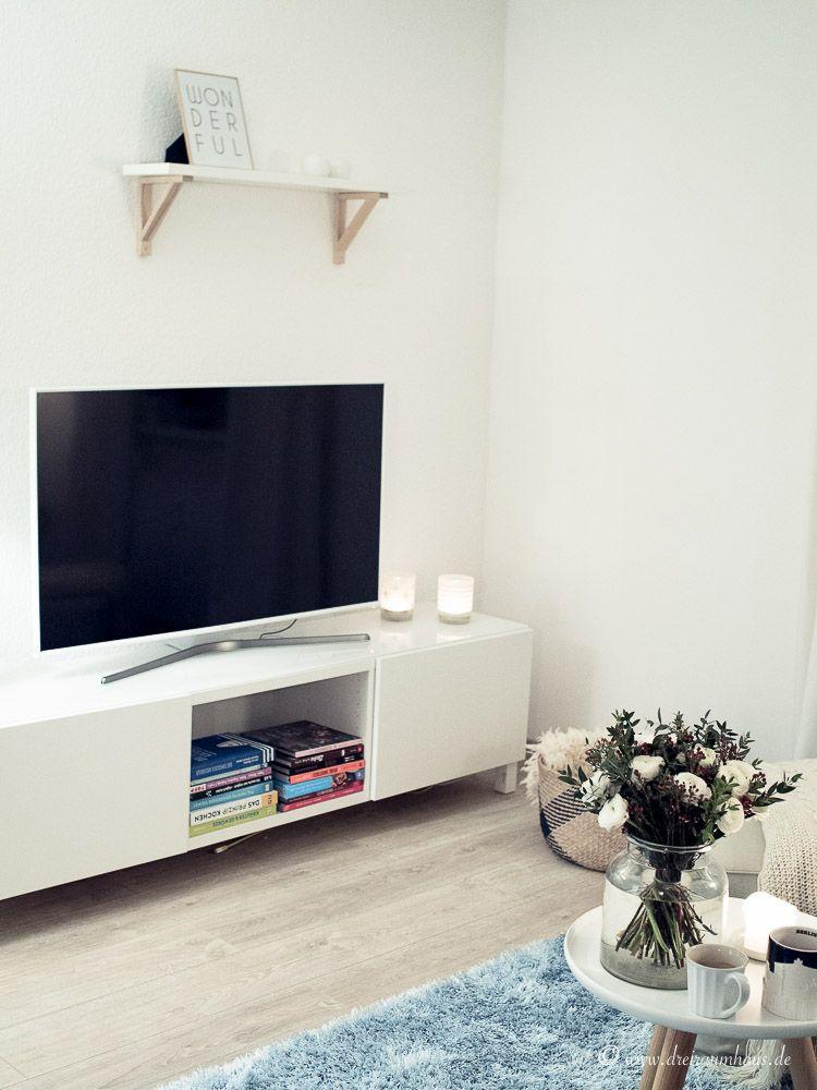 warum man t glich die unterw sche wechselt und die wohnung. Black Bedroom Furniture Sets. Home Design Ideas