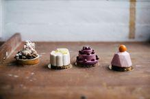 dreiraumhaus-alpro-happy-challenge-food-rezept-suppe-sobasuppe-lifestyleblog-leipzig-leipzigblog-24