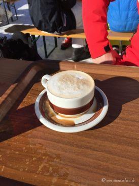 dreiraumhaus tiroler zugspitzarena lermoos ski urlaub skiurlaub lifestyleblog Leipzig-8