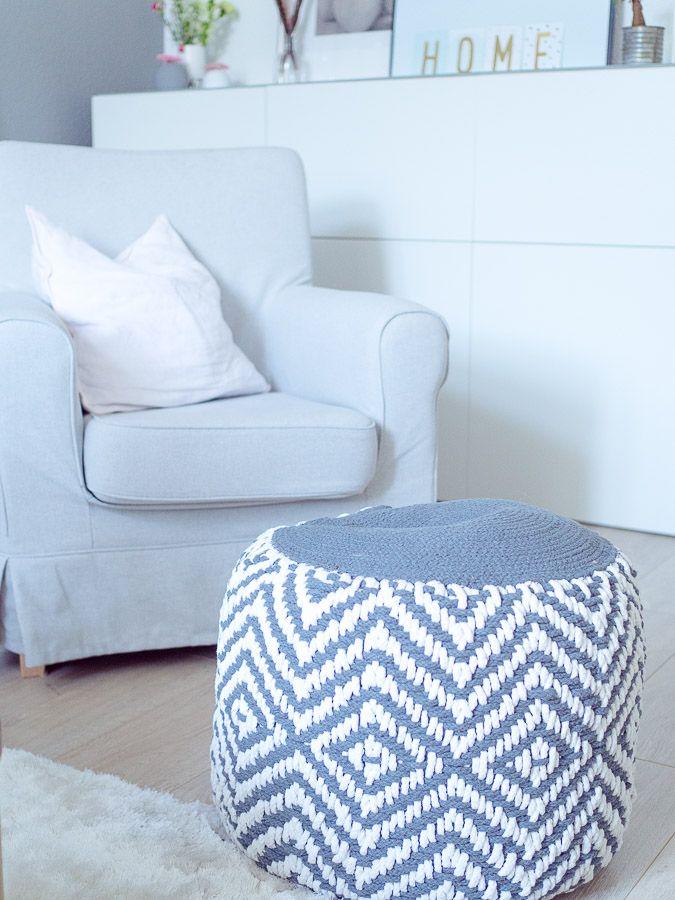 farrow ball bemz design ein neuer look f r mein wohnzimmer. Black Bedroom Furniture Sets. Home Design Ideas