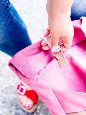 dreiraumhaus fahrradkorb basil melawear ansvar lieblingstasche rucksack fashion lifestyleblog leipzig-19