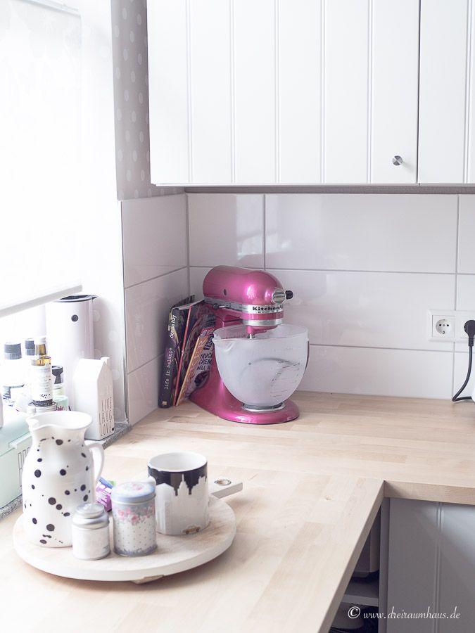 Küche Planen Ikea Kosten ~ warum ich mich immer wieder für eine ikea küche