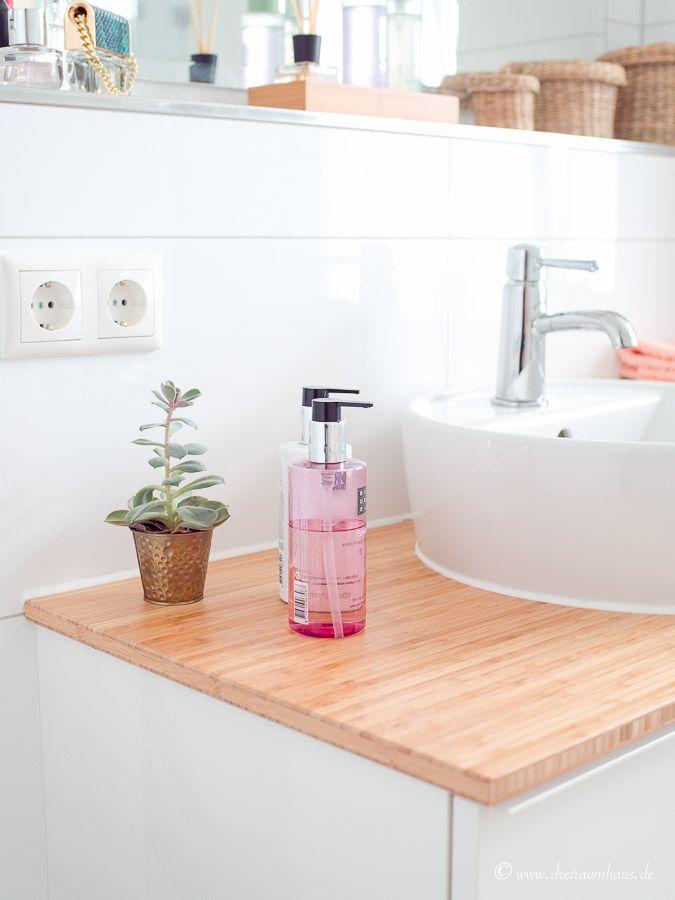 badezimmer zeitlos design. Black Bedroom Furniture Sets. Home Design Ideas