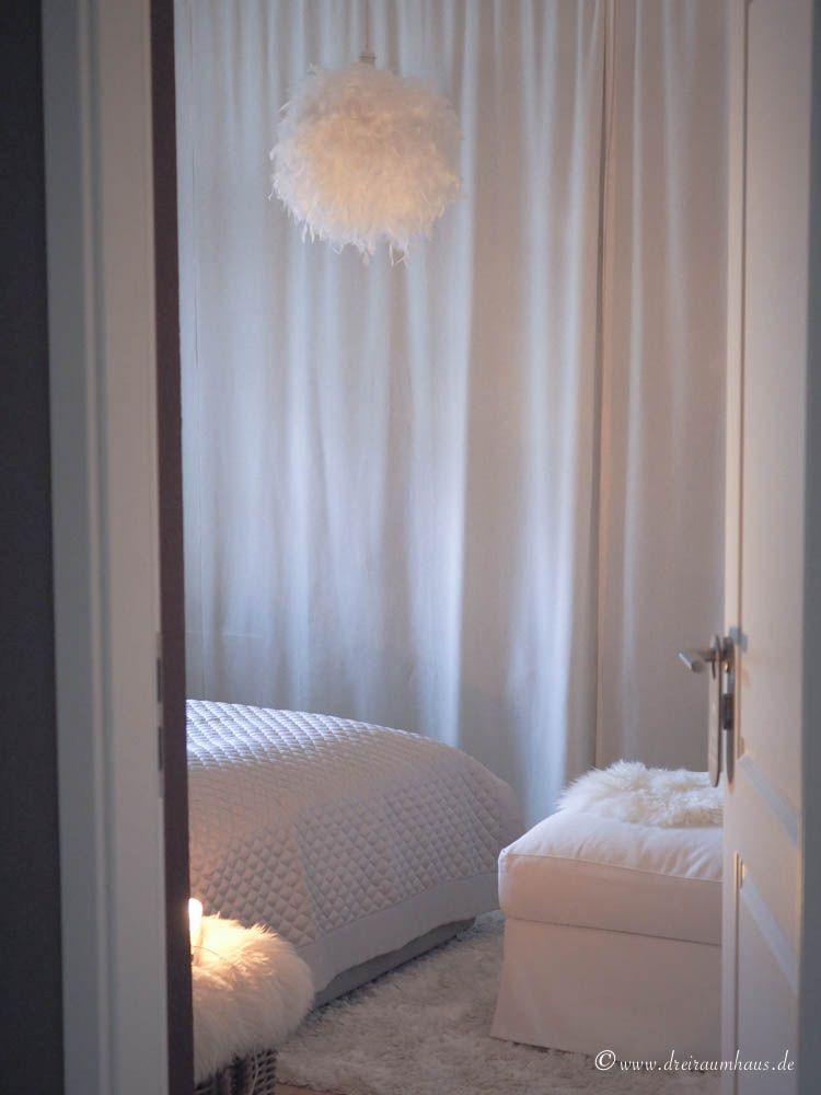 20 9 Qm Schlafzimmer Einrichten Bilder. Kleines Schlafzimmer ...