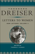 Letters to Women: New Letters, Volume II (2008)