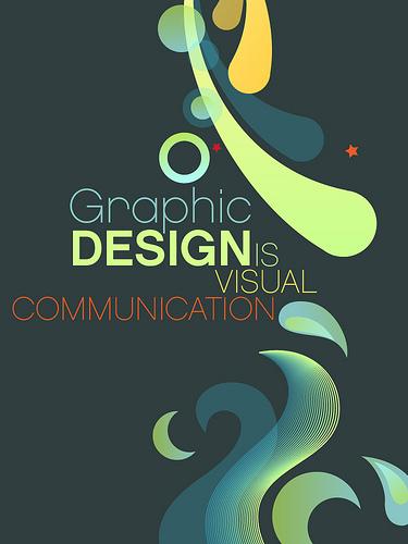 el-diseño-grafico-es-comunicación-visual