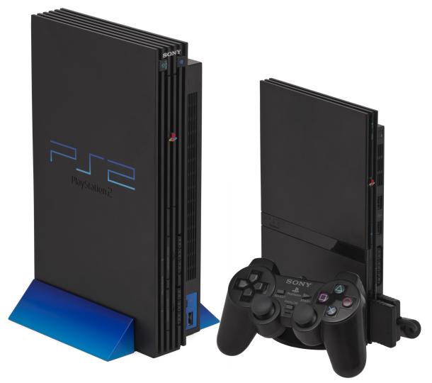PS2-Versions_610x540