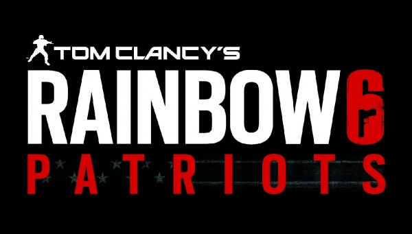 tom-clancy-rainbow-six-patriots-confirmado-2013_1_957500