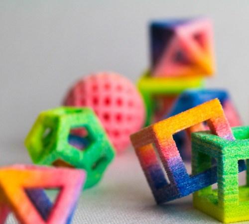 3D-systems-chef-jet-food-printer-designboom-01