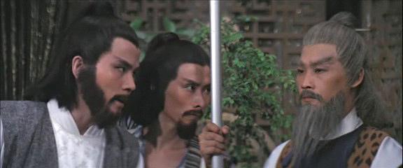 04 Lu Feng Yu Tai Ping & Wong Lik
