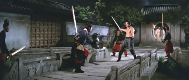 06 Cheng Lei