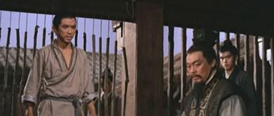09 Wang Yu & Tien Feng