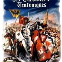 Les Chevaliers teutoniques (Krzyzacy) 1960