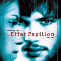 L'Effet papillon (The Butterfly Effect) 2004